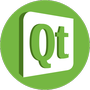 Qt Quick / QML Development